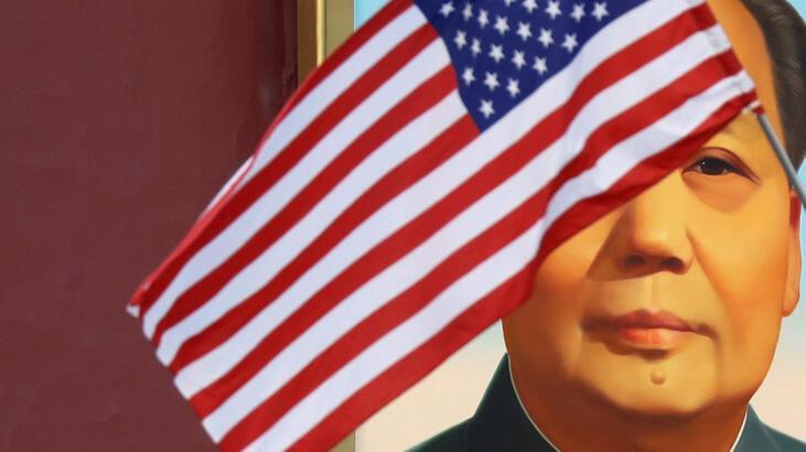 ABD, Çin Komünist Partisi üyelerine seyahat yasağı planlıyor