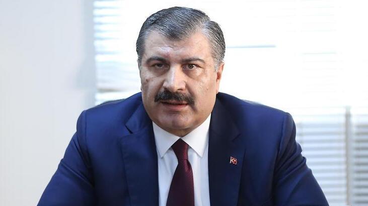 Sağlık Bakanı Koca uyardı: 'Bilimsel' olarak yanlış