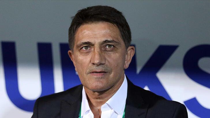 Son dakika | Çaykur Rizespor, Mehmet Ali Karaca'yı resmen duyurdu!