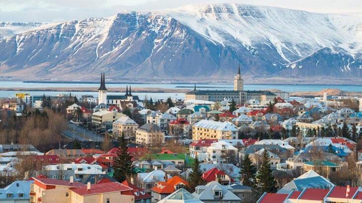 İskandinav Ülkeleri Hangileridir? İskandinav Ülkelerinin Başkentleri Ve Diğer Özellikleri