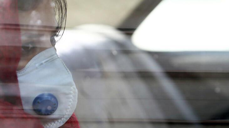 Son dakika... İran'da koronavirüs nedeniyle bir günde 183 kişi daha hayatını kaybetti!