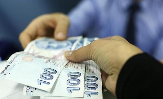 Kıdem tazminatı son dakika gelişmeleri | Cumhurbaşkanı Erdoğan açıkladı...