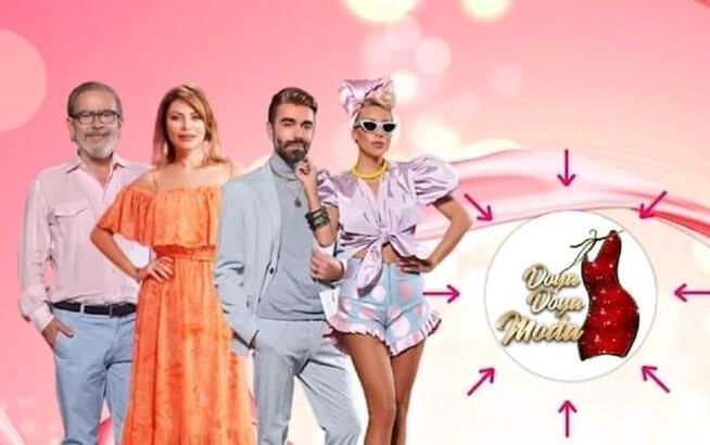 Doya Doya Moda kim elendi? Doya Doya Moda yeni sezonda ilk hafta kim gitti, kim kazandı?