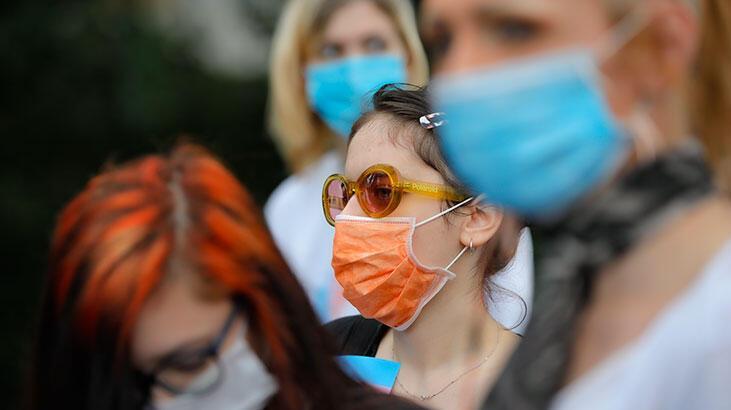 İtalya'da corona virüste son durum! Ölenlerin sayısı 35 bin 28'e yükseldi