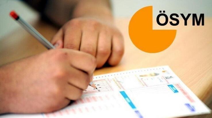 Yükseköğretim Kurumları Sınavı (YKS) açıklandı mı? Üniversite sınav sonucu ÖSYM tarafından ne zaman açıklanacak?