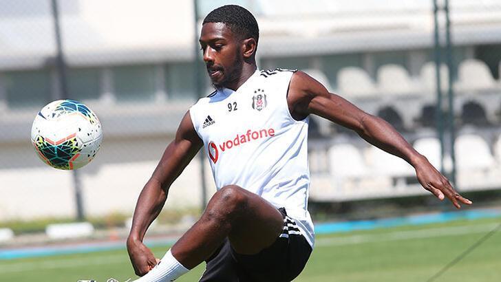 Sergen Yalçın'dan Diaby kararı! Fenerbahçe derbisinde...