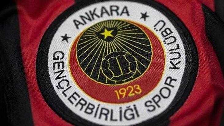 Gençlerbirliği, Sivasspor'a konuk olacak