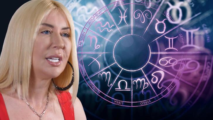 Burçlar değişiyor mu? '13 Burç' diye bir şey var mı? Dr. Astrolog Şenay Devi açıkladı!