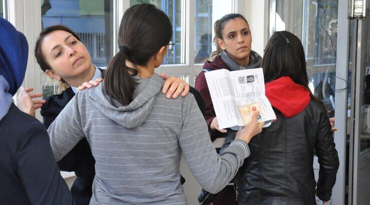 KPSS ortaöğretim başvuruları başladı mı, önlisans başvuruşları ne zaman başlayacak?