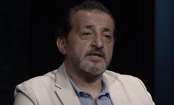 Mehmet şef kaç yaşında, aslen nereli? MasterChef Mehmet Yalçınkaya kimdir?