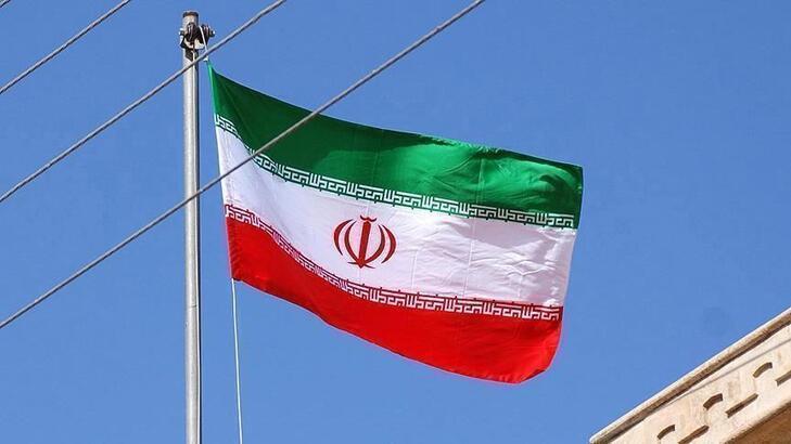 """İran Petrol Bakanı: """"Hiçbir ülke bizimle iş birliğine yanaşmıyor"""""""