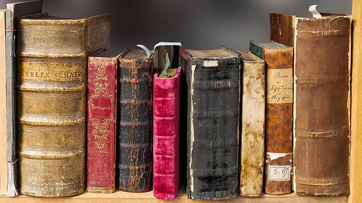 Temmuz ayı için birbirinden özel kitap önerileri