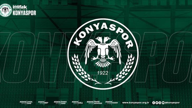 Konyaspor'da olağan genel kurul tarihi belli oldu