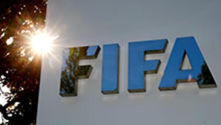 Karşıyaka, FIFA cezasından kurtuldu