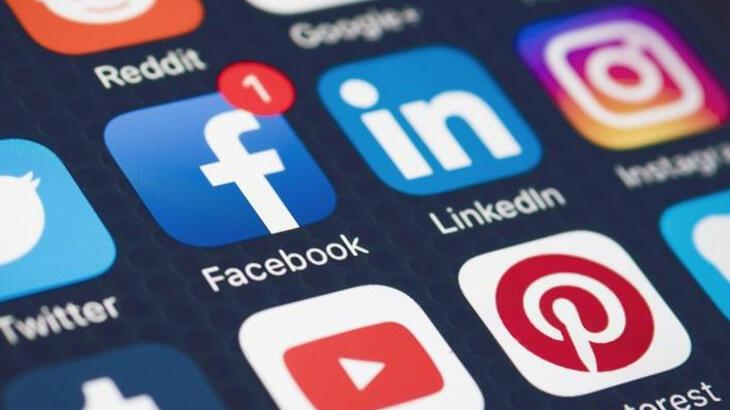Yeni sosyal medya düzenlemesi nedir? Sosyal medya düzenlemesi maddeleri nelerdir?