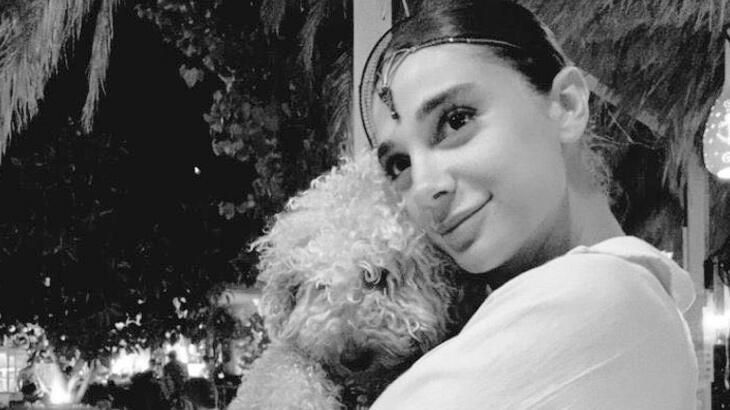 Spor camiasından 'Pınar Gültekin' mesajları