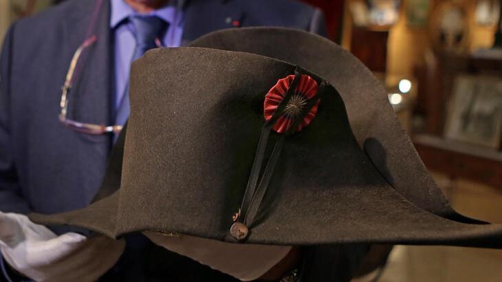 Şapka Çeşitleri Ve İsimleri Nelerdir? Şapka Türleri Ve Birbirinden Farklı Özellikleri