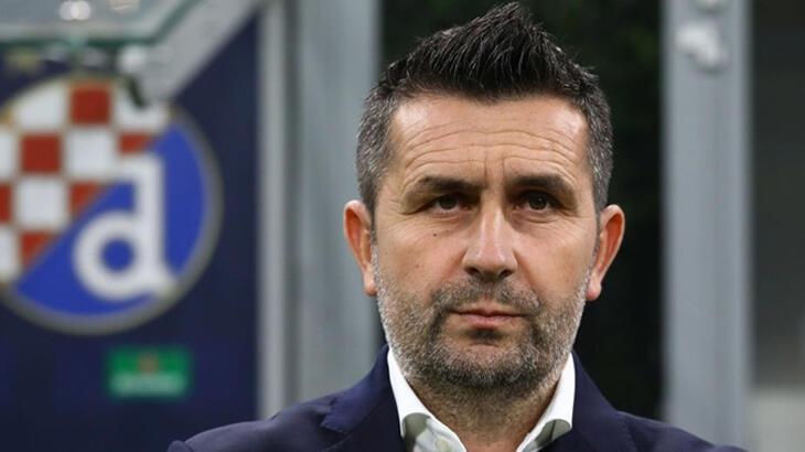 Son dakika haberler - Nenad Bjelica: 'Fenerbahçe'nin teklifini kabul etmedim'