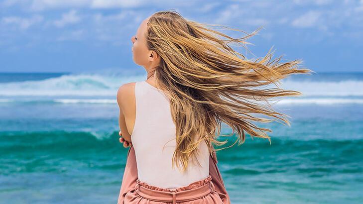 Saçlar için sülfatsız ürün kullanmak neden önemli?