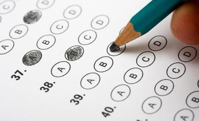 AÖL sınavı kaç saat sürecek? AÖL - Açık Lise sınav giriş belgesi nasıl alınır?
