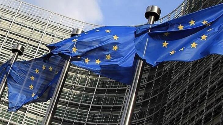 İtalya'nın AB'den ayrılması için parti kuruldu: Italexit