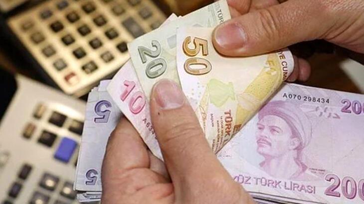 Çalışan annelere verilen bakıcı desteği ne kadar, başvuru nasıl yapılır? 300 euro ne kadar?