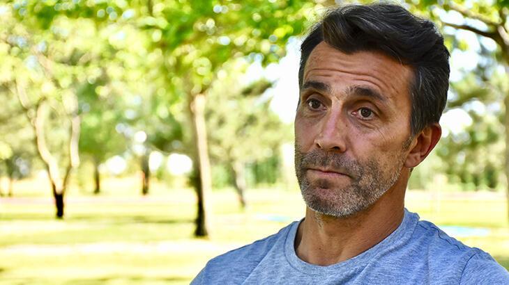 Konyaspor Teknik Direktörü Korkmaz: Cesaretli oyun bizi ligde tuttu