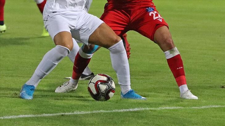 TFF 1. Lig play-off final maçı: Adana Demirspor Fatih Karagümrük maçı ne zaman, saat kaçta, hangi kanalda?