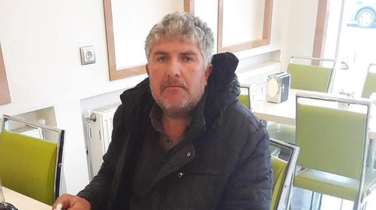 Kahramanmaraş'ta kayıp olarak aranan engelli mısır tarlasında ölü bulundu