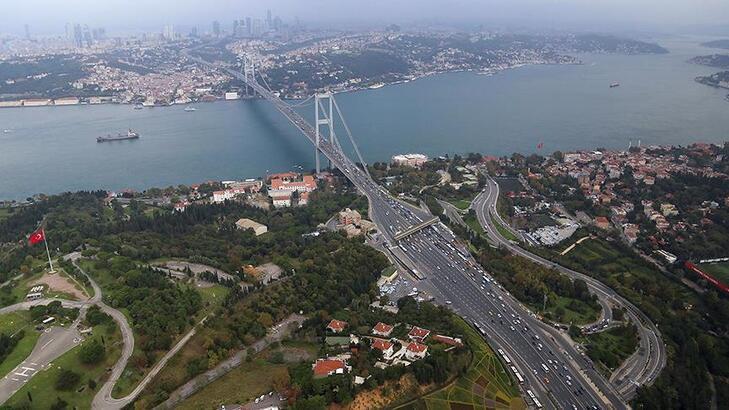 Son dakika: Kurban Bayramı'nda ücretsiz olacak! Cumhurbaşkanı Erdoğan onayladı...