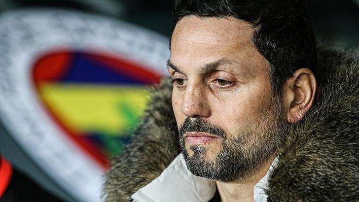 Erol Bulut, Fenerbahçe'nin şartını kabul etti! - Fenerbahçe - Spor ...
