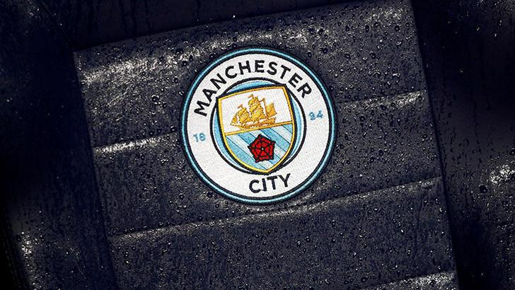 CAS'tan Manchester City açıklaması! 93 sayfalık rapor...