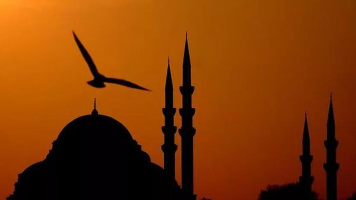 Arefe günü yapılacak ibadetler neler? Arefe günü çekilecek tesbihler ve okunacak dualar