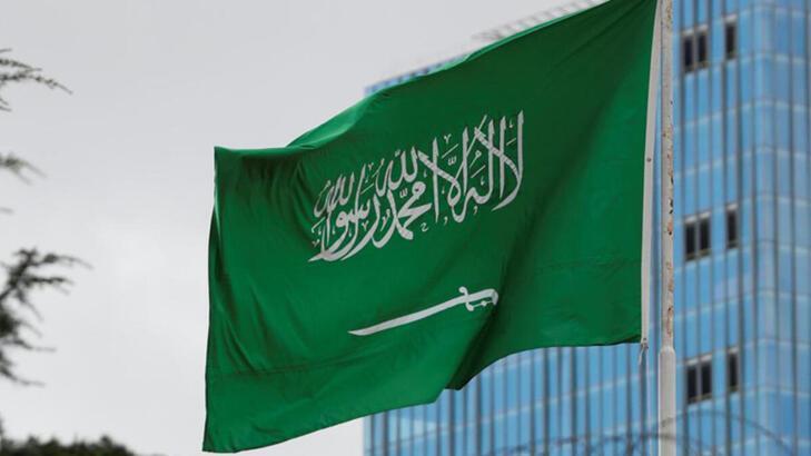 Suudi Arabistan bütçesi açık verdi