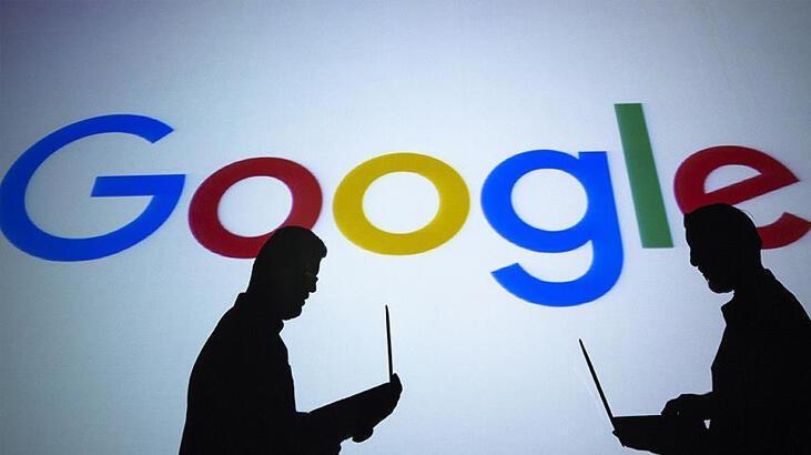 Son dakika... Google'dan flaş Türkiye kararı! Alışveriş reklamları kaldırılıyor