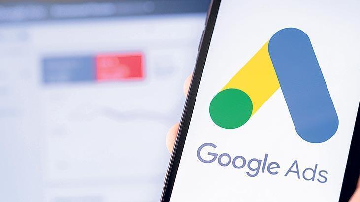 Google'da reklam devri bitiyor