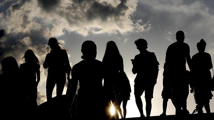 'Eyyam-ı bahur' sıcaklıkları Kurban Bayramı'nda etkili olacak