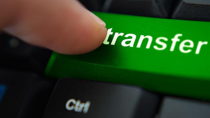Son dakika transfer haberleri | Kaan Ayhan'dan transferde ters köşe!