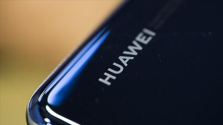 Huawei Türkiye Ar-Ge Merkezi'nden iki yeni sanal gerçeklik uygulaması