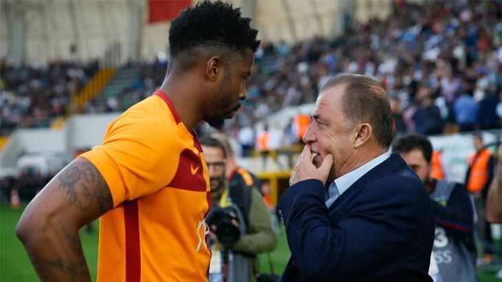 Transfer haberleri | Galatasaray'da şok eden Ryan Donk gelişmesi