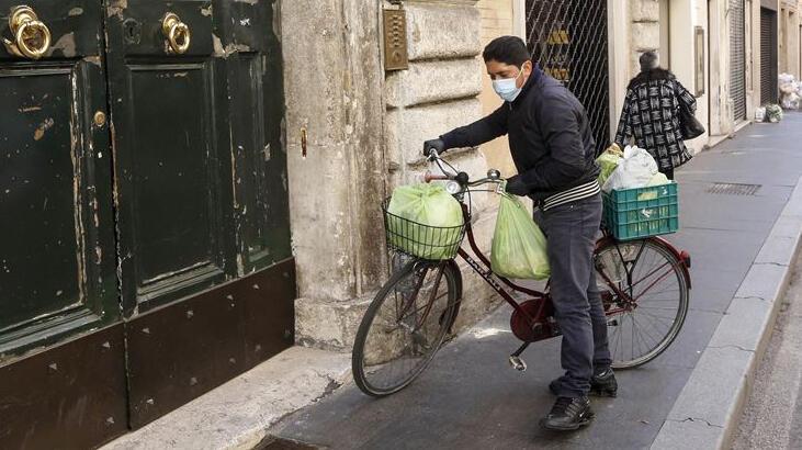 Bulgaristan'da koronavirüs vaka sayısı 11 bin 690'a yükseldi