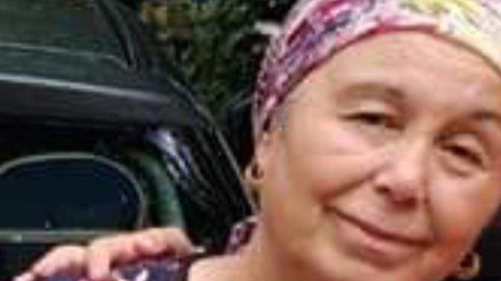 Zonguldak'ta yaşlı kadın banyoda ölü bulundu!