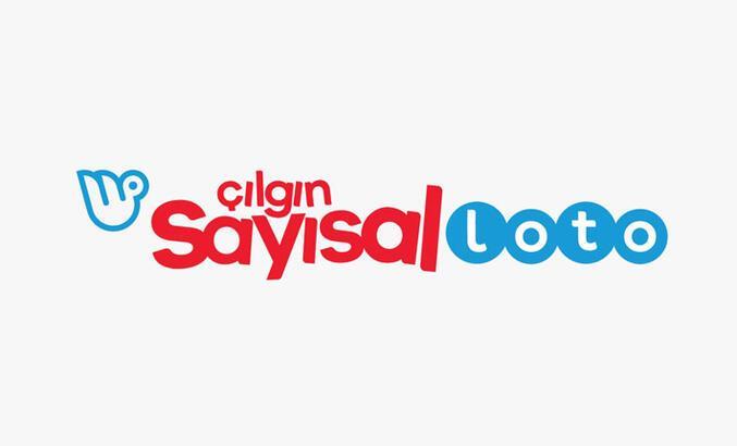 Sayısal Loto nasıl oynanır? Çılgın Sayısal Loto online hemen oyna ekranı