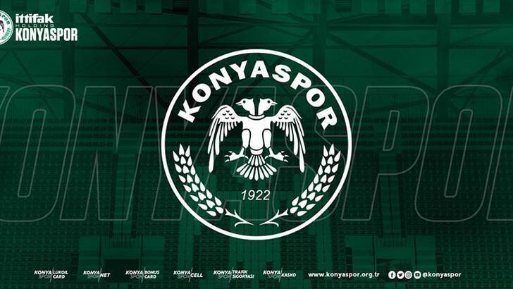 """Konyaspor: """"Zaman aleyhimize işlemektedir"""""""