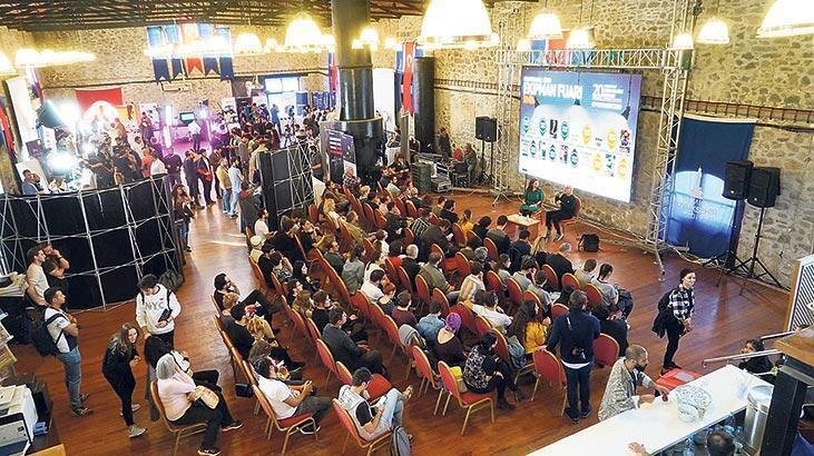 İzmir kısa film başvurusu bekliyor