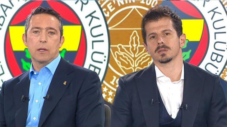 Son dakika transfer haberleri   Golleri attı, Fenerbahçe'de moralleri bozdu! Transfer...
