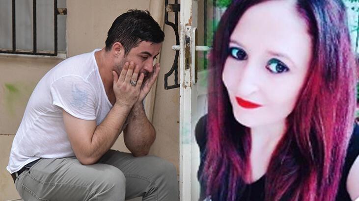 Kız arkadaşını döverek öldürmüştü! Aynı gece ablasını da dövdüğü ortaya çıktı