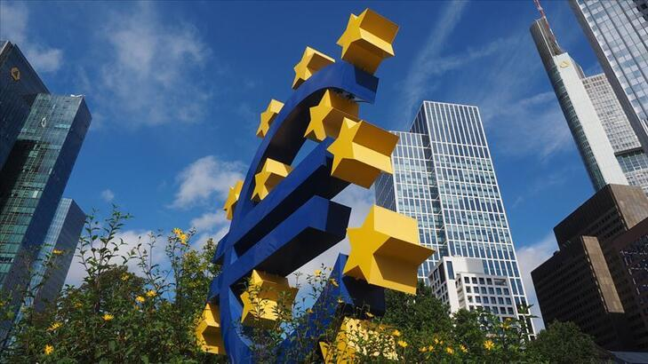 Euro Bölgesi'nde ÜFE haziranda yükseldi