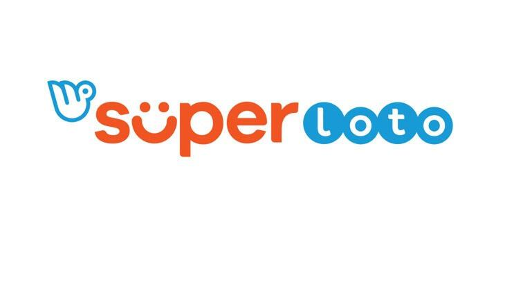 Süper Loto çekiliş sonuçları ekranı için TIKLA! İşte 4 Ağustos Süper Loto sonuç ekranı...
