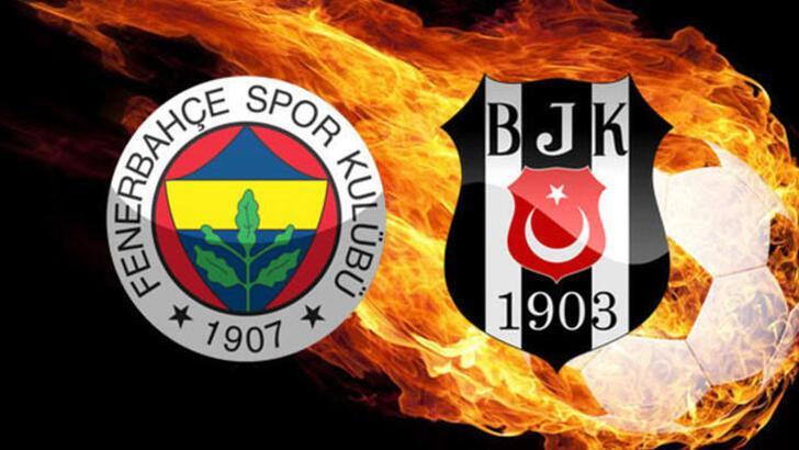 Transfer haberleri   Rus kulübü, Beşiktaş ve Fenerbahçe'nin yıldızlarını istiyor!
